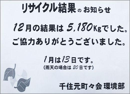20181217_senjumotomachi_01.jpg
