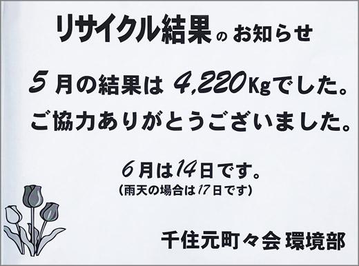 20200519_senjumotomachi_01.jpg