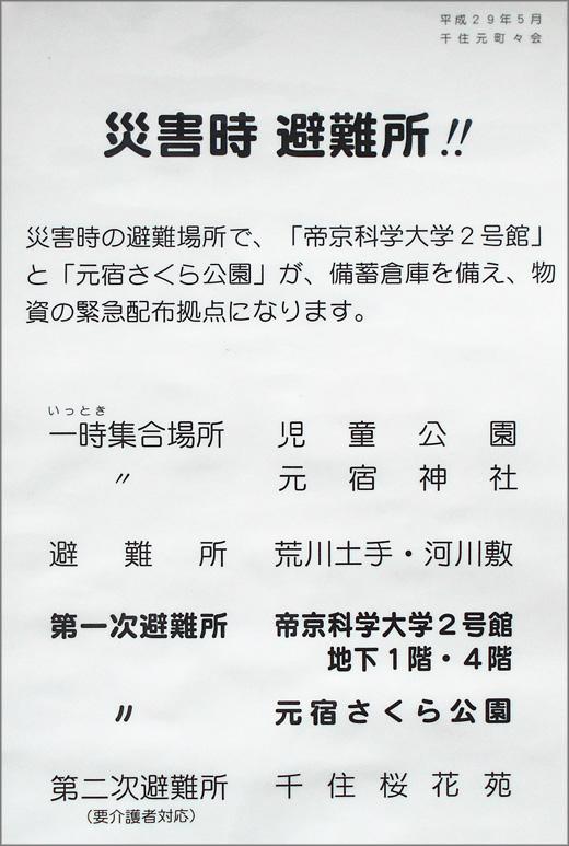 DSCN0398m.jpg