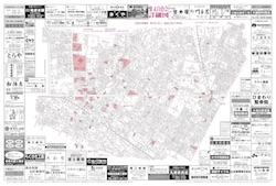 2015shibamata_map.jpg