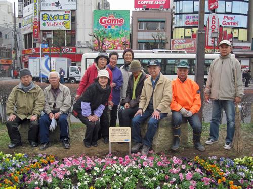 1203えきひろの花こみち/新小岩第五自治会003.JPG