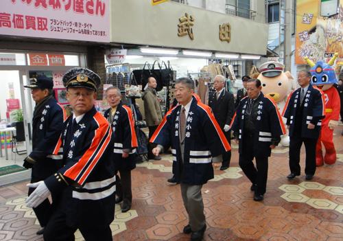 1203パレ-ド1/新小岩大第五町会.jpg
