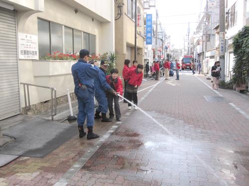 1212クリ-ン作戦/新小岩第五自治会017.JPG