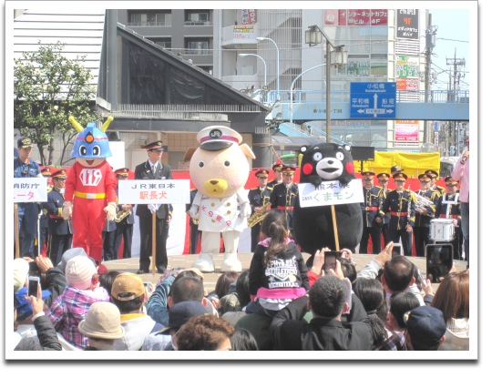1303防災防火/新小岩第五自治会-3_thumb.jpg