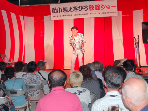 20140826_shinkoiwa01m.jpg