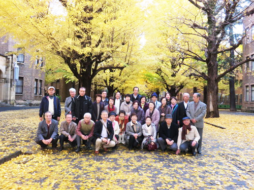 20141202_shinkoiwa5_001m.jpg