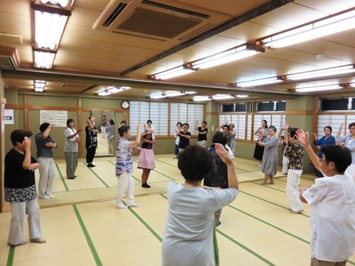 20150807_sinkoiwa5_004.jpg