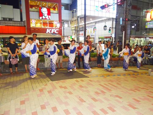 20150827_shinkoiwa5_002.jpg