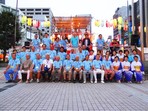 20150827_shinkoiwa5_005.jpg