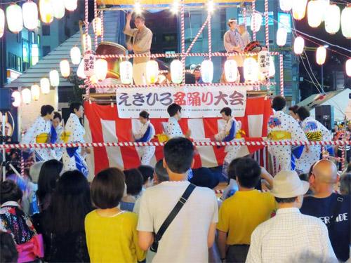 20160824_shinkoiwa5_001.jpg