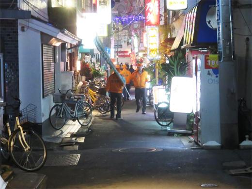 20161202_shinkoiwa5_004.jpg