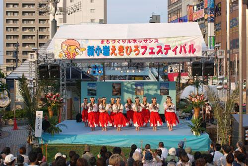 ekihirofest.jpg
