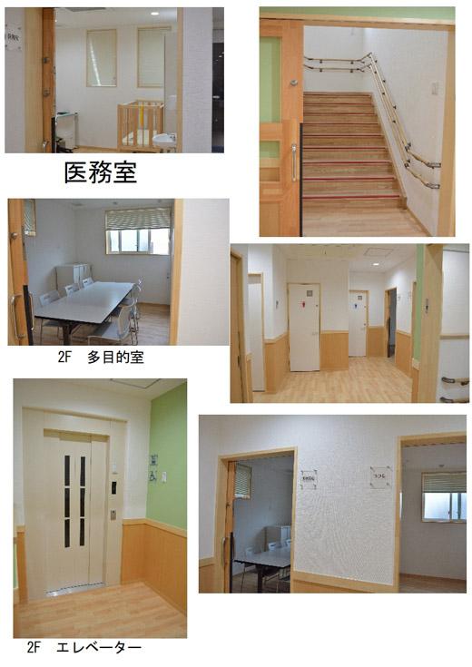 20201014_takasagominami_03.jpg