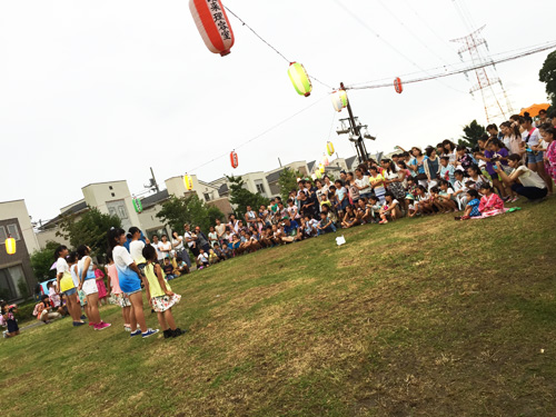 20150803teganomori001.jpg