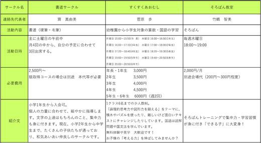 20171122_teganomori002.jpg
