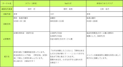 20171122_teganomori003.jpg