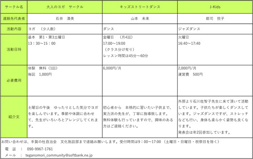 20180416_teganomori_club_001.jpg