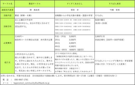 20180416_teganomori_club_002.jpg