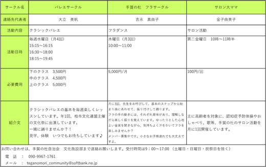 20180416_teganomori_club_004.jpg