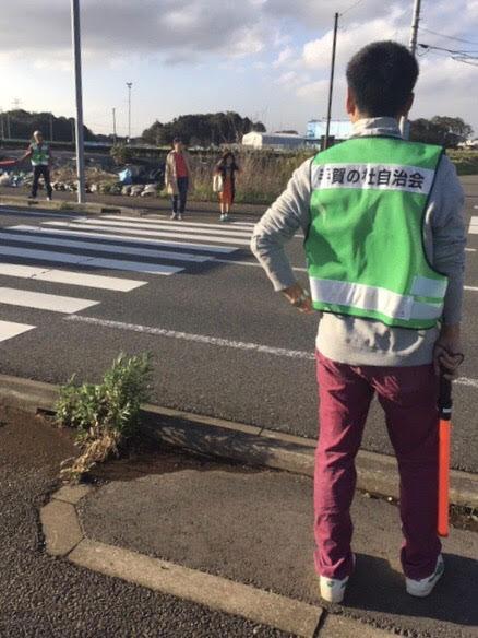 20181120_teganomori_01.jpg