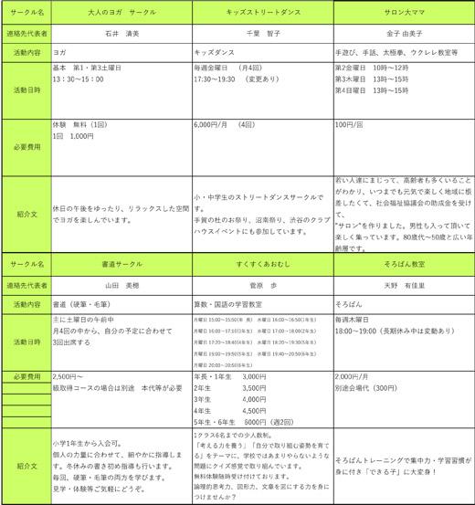 20200325_teganomori_01.jpg