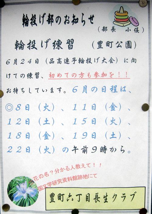 1006輪投げ/豊6.jpg